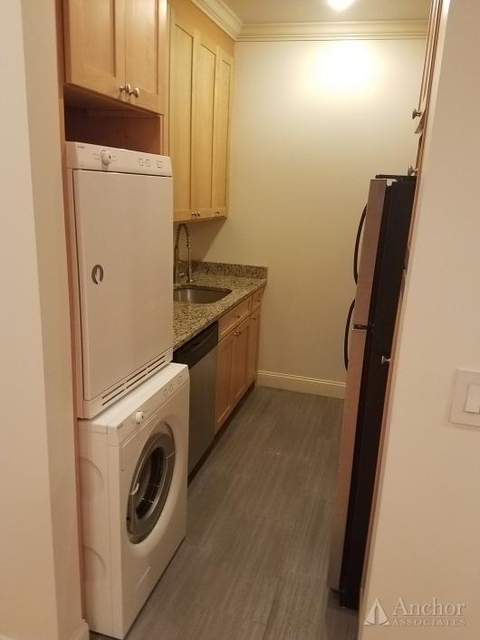 3 Bedrooms, Little Italy Rental in NYC for $5,133 - Photo 2
