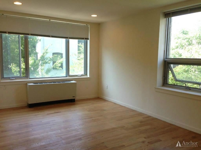 3 Bedrooms, Alphabet City Rental in NYC for $4,695 - Photo 1