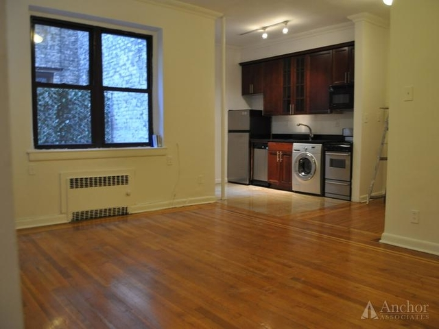 2 Bedrooms, Greenwich Village Rental in NYC for $4,995 - Photo 1