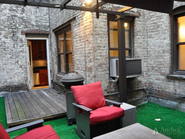 2 Bedrooms, Greenwich Village Rental in NYC for $4,995 - Photo 2