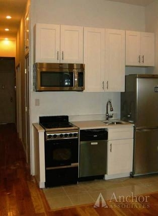 3 Bedrooms, Little Italy Rental in NYC for $4,895 - Photo 2