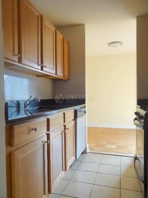 4 Bedrooms, East Harlem Rental in NYC for $3,750 - Photo 1