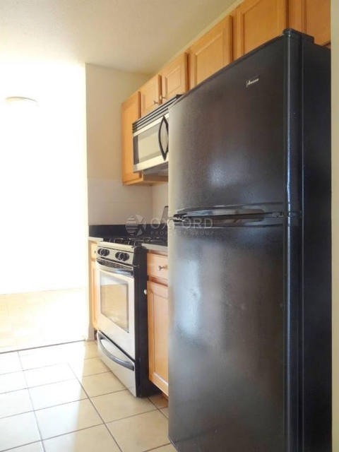 4 Bedrooms, East Harlem Rental in NYC for $3,750 - Photo 2