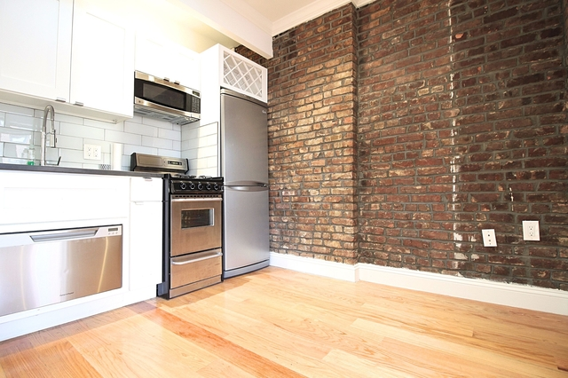 2BR at 233 E 82nd St - Photo 3