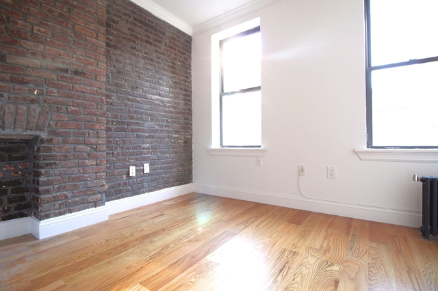 2BR at 233 E 82nd St - Photo 2