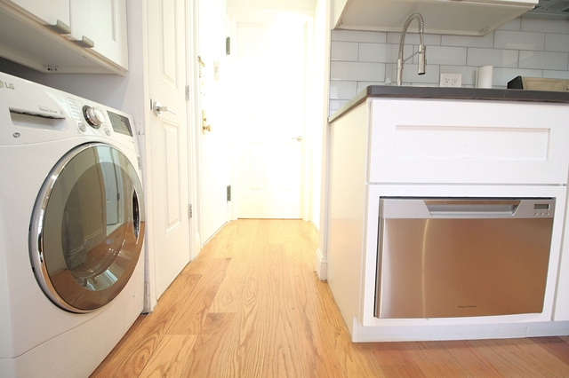 2BR at 233 E 82nd St - Photo 5