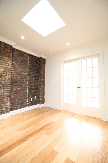 2BR at 233 E 82nd St - Photo 4