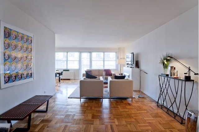 2 Bedrooms, Yorkville Rental in NYC for $4,690 - Photo 1