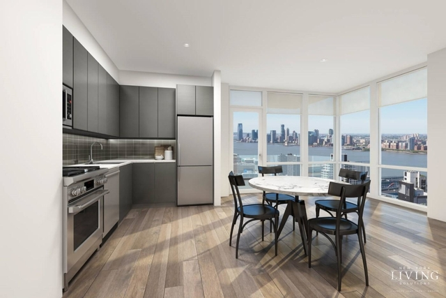 2 Bedrooms, Chelsea Rental in NYC for $6,200 - Photo 2