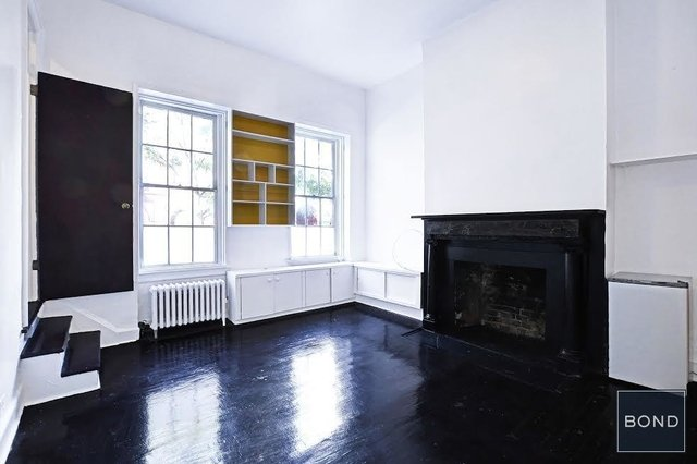 1 Bedroom, West Village Rental in NYC for $2,600 - Photo 2