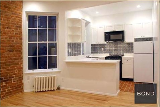 1 Bedroom, Gramercy Park Rental in NYC for $3,250 - Photo 1