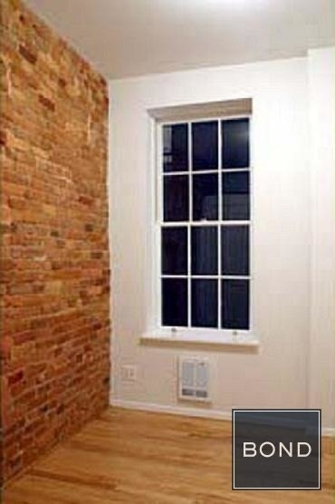 1 Bedroom, Gramercy Park Rental in NYC for $3,250 - Photo 2