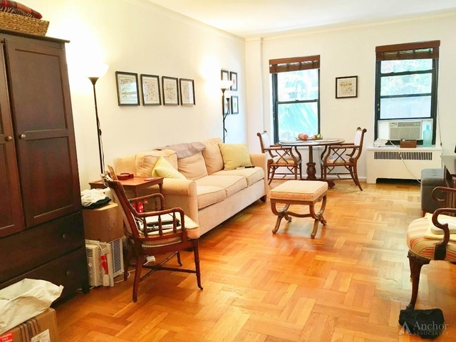2 Bedrooms, West Village Rental in NYC for $4,883 - Photo 1