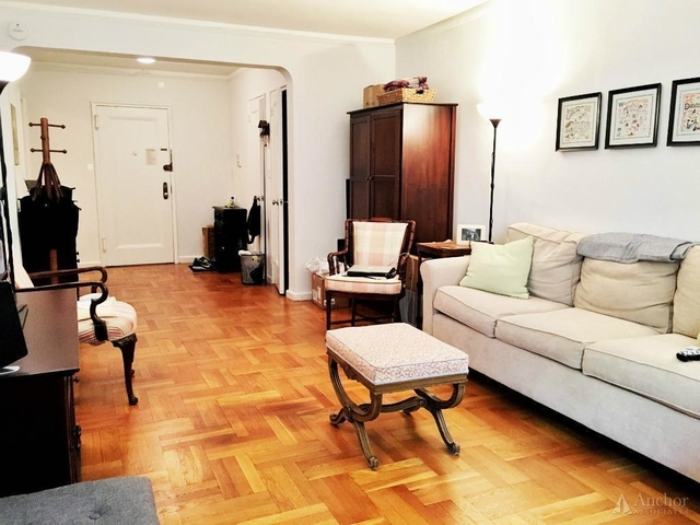 2 Bedrooms, West Village Rental in NYC for $4,883 - Photo 2