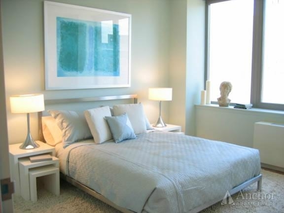 2 Bedrooms, Yorkville Rental in NYC for $5,275 - Photo 2