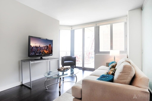2 Bedrooms, Murray Hill Rental in NYC for $5,331 - Photo 2