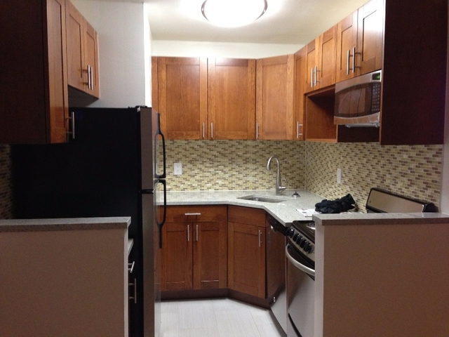 3 Bedrooms, Koreatown Rental in NYC for $4,500 - Photo 1