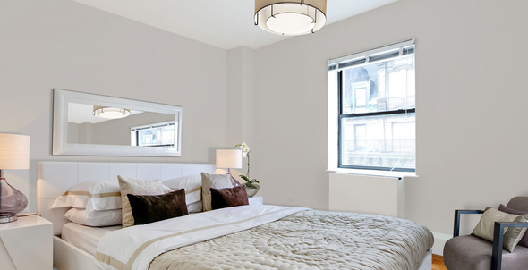 3 Bedrooms, Koreatown Rental in NYC for $4,500 - Photo 2