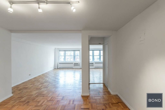 1BR at 336 East 86 Street - Photo 1