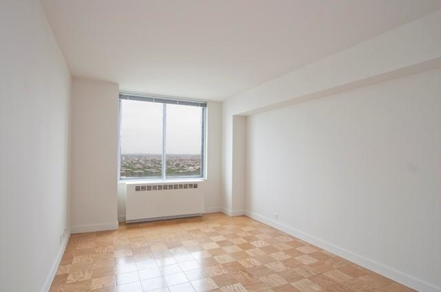 1BR at 1755 York Avenue - Photo 5