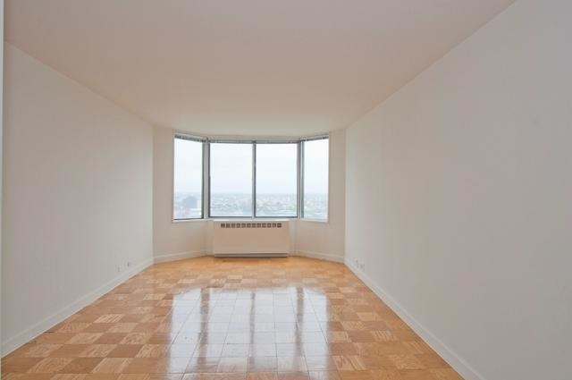 1BR at 1755 York Avenue - Photo 2
