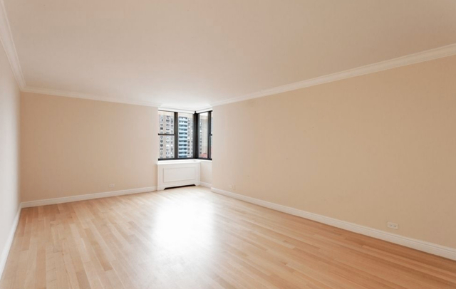 Studio, Yorkville Rental in NYC for $2,855 - Photo 1