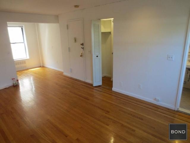 Studio, Hudson Square Rental in NYC for $2,700 - Photo 1