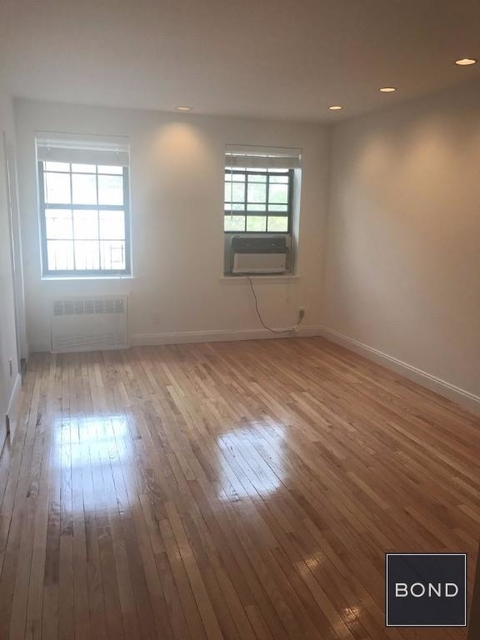 1 Bedroom, Hudson Square Rental in NYC for $3,100 - Photo 1