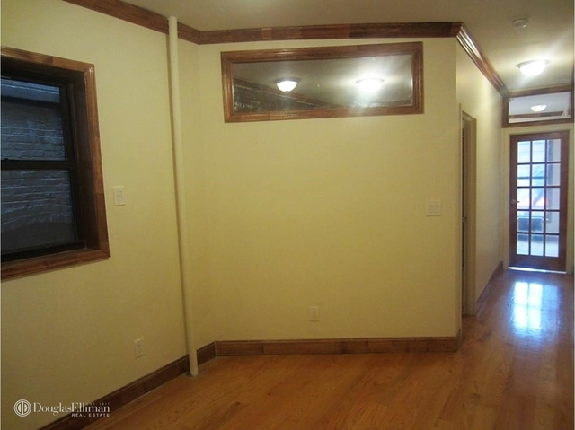 2 Bedrooms, Greenwich Village Rental in NYC for $3,590 - Photo 2