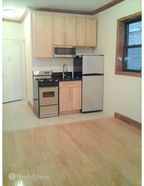 2 Bedrooms, Greenwich Village Rental in NYC for $3,590 - Photo 1