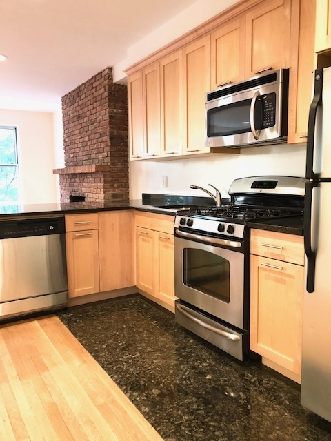 1 Bedroom, SoHo Rental in NYC for $4,225 - Photo 2
