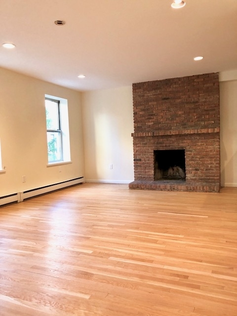 1 Bedroom, SoHo Rental in NYC for $4,225 - Photo 1