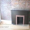 1 Bedroom, West Village Rental in NYC for $2,895 - Photo 2