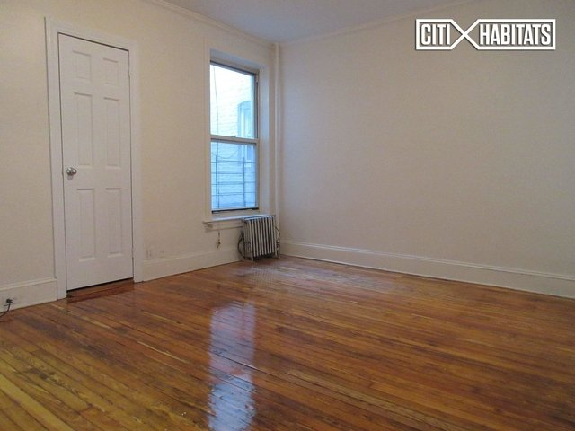 2BR at 49th Street - Photo 2