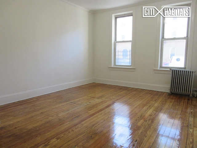 2BR at 49th Street - Photo 4