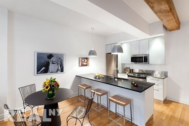 1 Bedroom, DUMBO Rental in NYC for $3,791 - Photo 2
