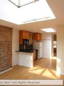 1 Bedroom, SoHo Rental in NYC for $3,175 - Photo 1