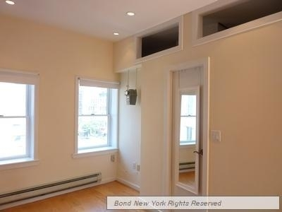 1 Bedroom, SoHo Rental in NYC for $3,175 - Photo 2