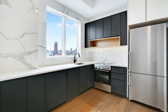 3 Bedrooms, Greenpoint Rental in NYC for $5,495 - Photo 1