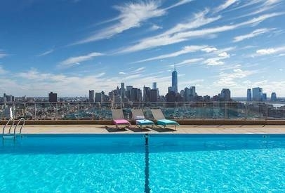 2 Bedrooms, Greenwich Village Rental in NYC for $6,299 - Photo 1