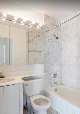 3 Bedrooms, Turtle Bay Rental in NYC for $4,971 - Photo 2
