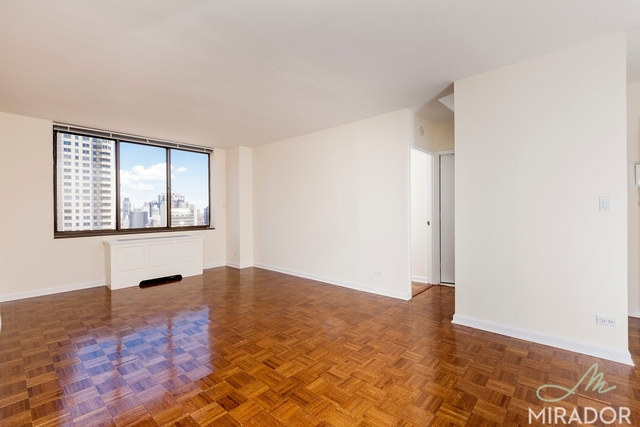 3 Bedrooms, Turtle Bay Rental in NYC for $4,971 - Photo 1