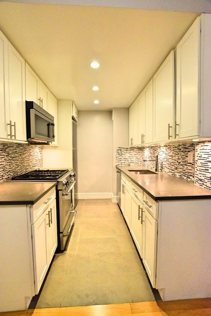3 Bedrooms, Turtle Bay Rental in NYC for $5,335 - Photo 1