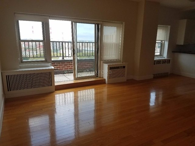 1 Bedroom, Upper West Side Rental in NYC for $5,000 - Photo 2