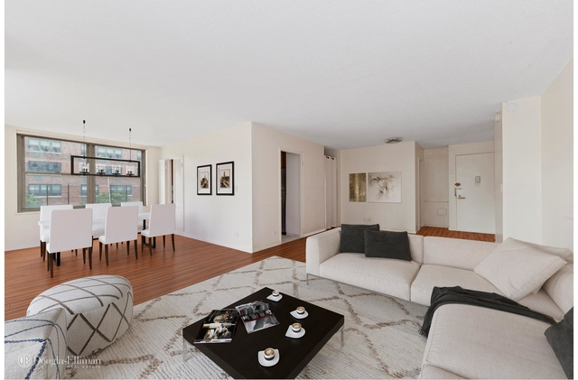 2BR at 301 East 79th St - Photo 1