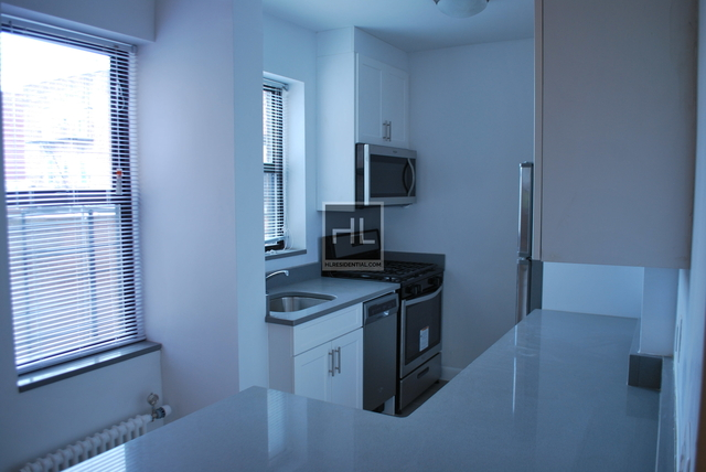 2BR at 43 Street - Photo 1