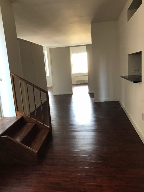 Loft, Financial District Rental in NYC for $4,300 - Photo 1