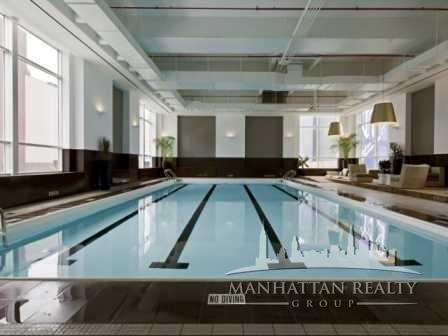 2 Bedrooms, Weehawken Rental in NYC for $3,300 - Photo 2