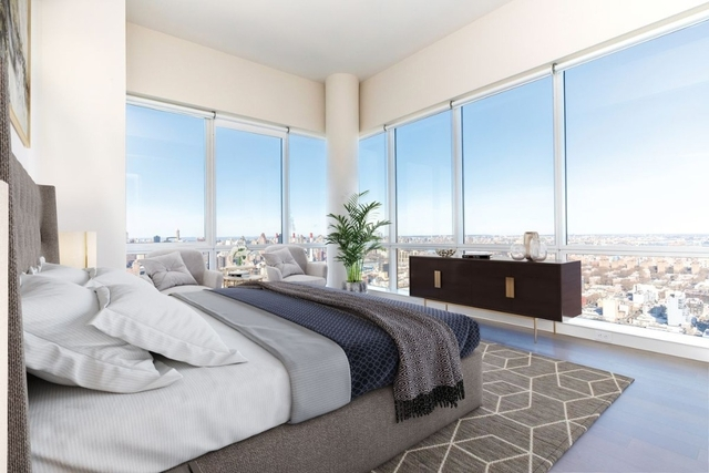 3 Bedrooms, Long Island City Rental in NYC for $6,245 - Photo 1
