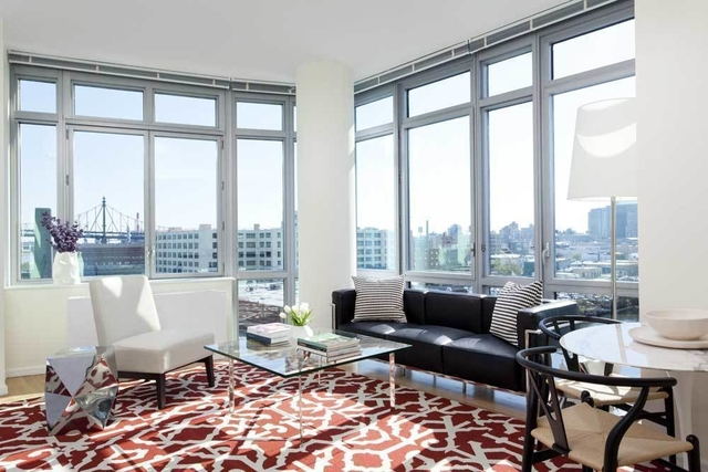 3 Bedrooms, Hunters Point Rental in NYC for $4,569 - Photo 2